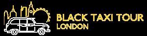 Black Taxi Tour London