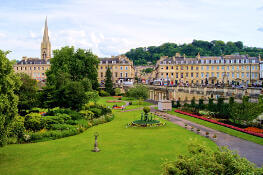 sights-around-bath-england (1)