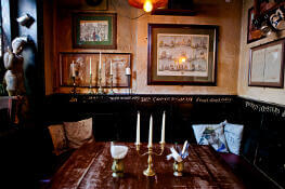 sights-at-historical-pubs-breweries-in-london (11)