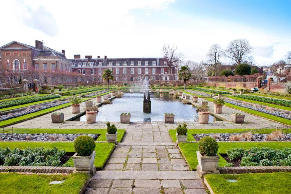 sights-at-kensington-palace-london