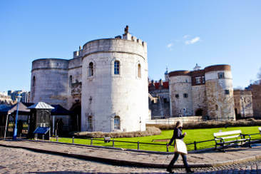 sights-at-tower-of-london
