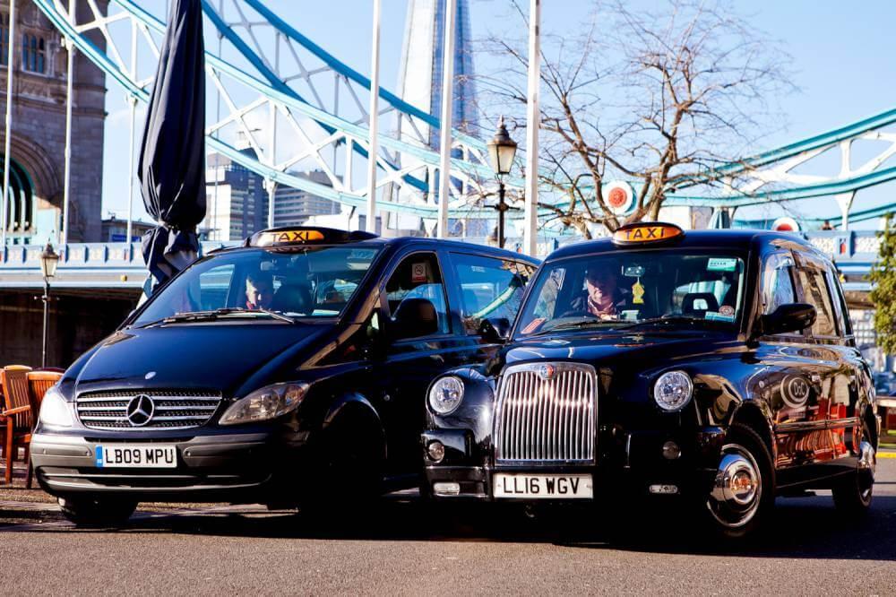 sights-at-tower-of-london