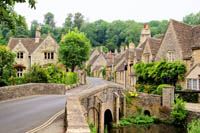 The Cotswolds Day Trip