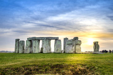 views-of-stonehenge-2