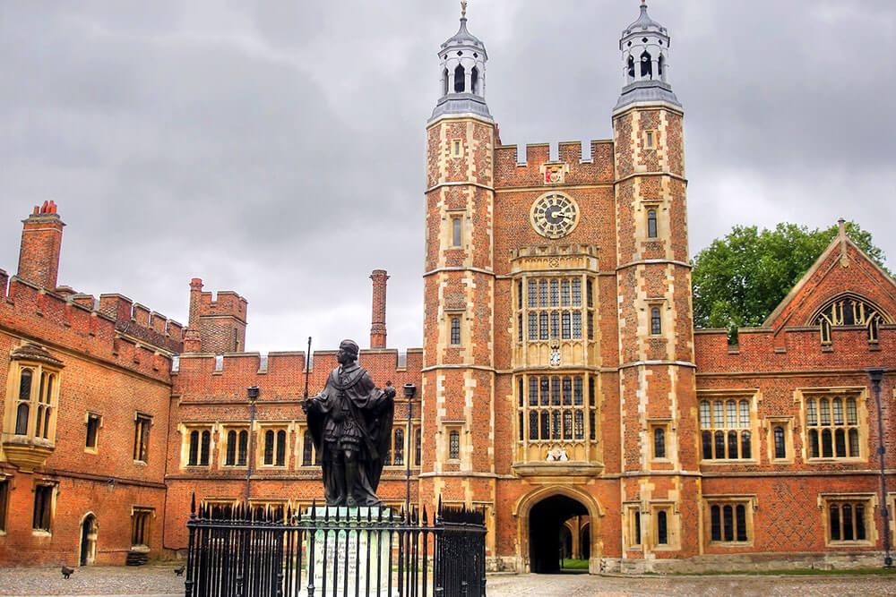 eton-college-england