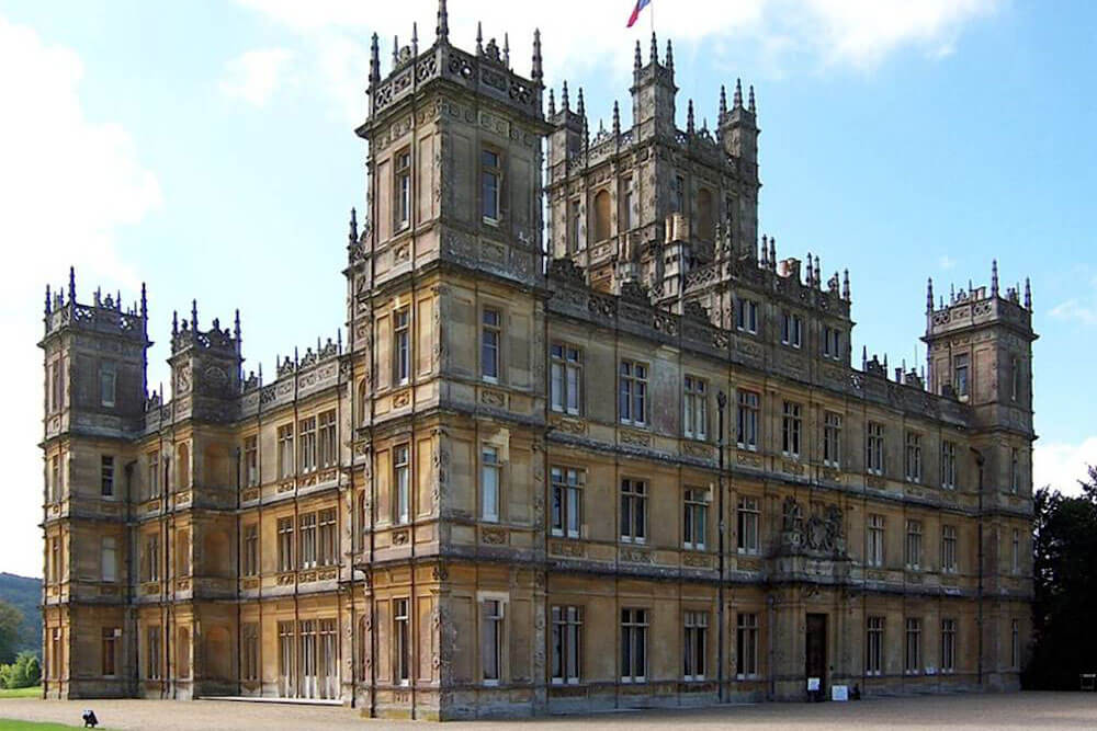exterior-view-of-highclere-castle