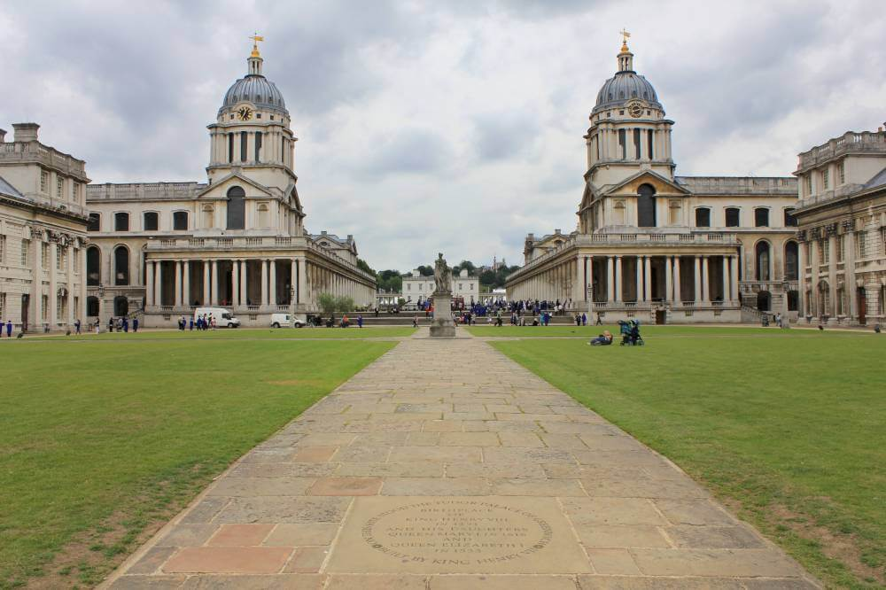 old-royal-naval-college-london