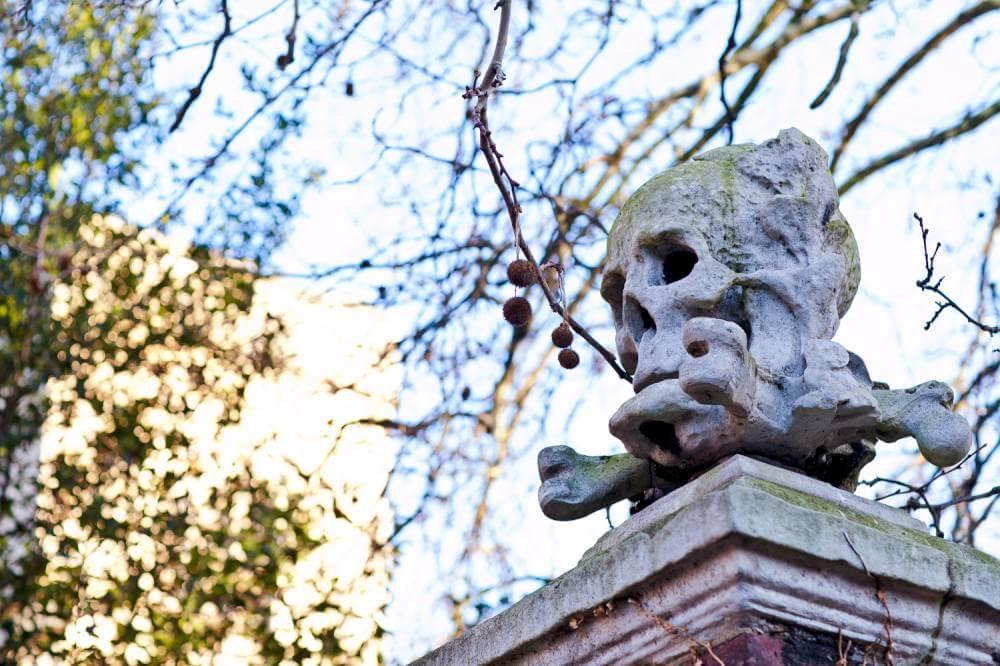 sights-at-greenwich-london (32)