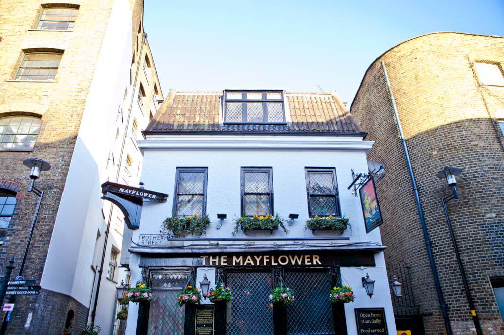 sights-at-historical-pubs-breweries-in-london (1)