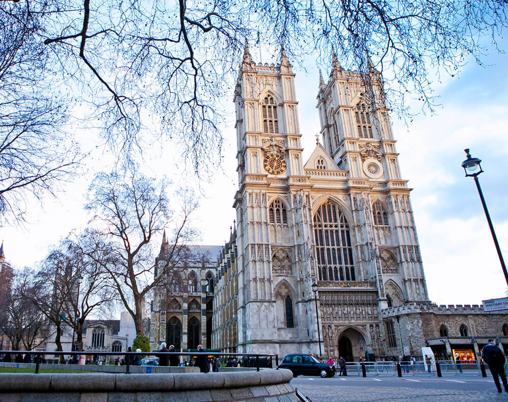 sights-on-london-scandal-tour