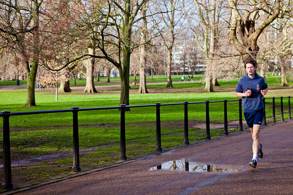 sights-on-running-tour-london-(7)