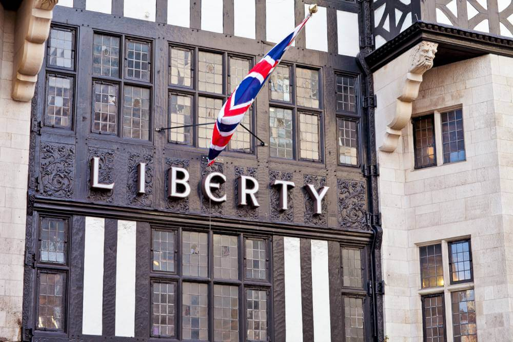 Liberty-sign-with-union-jack-flag