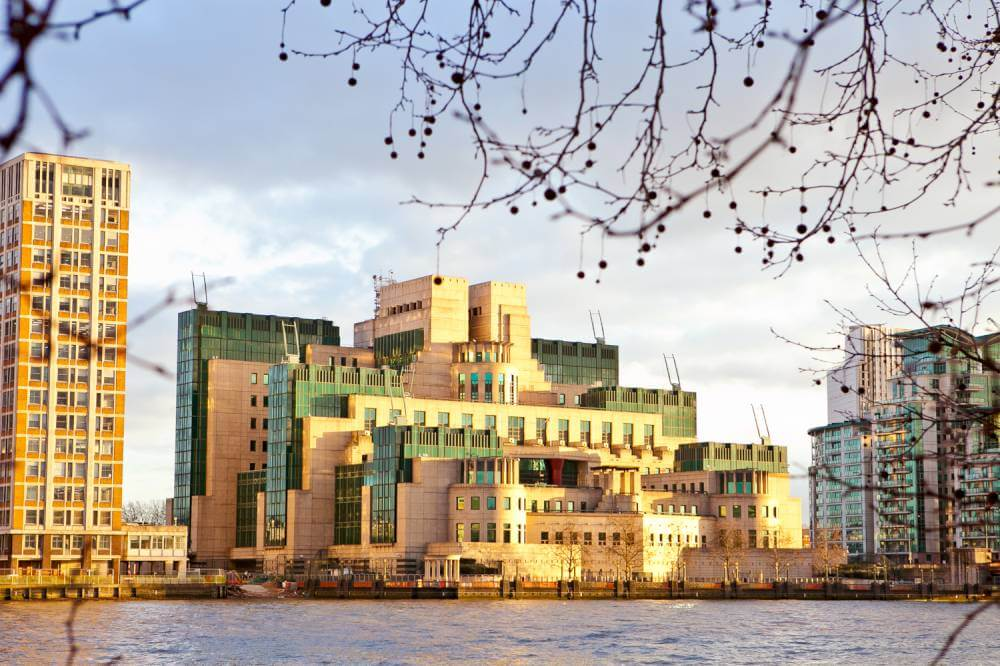 mi5-building-from-James-Bond-movie