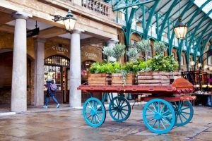 old-market-cart-at-Covent-Garden