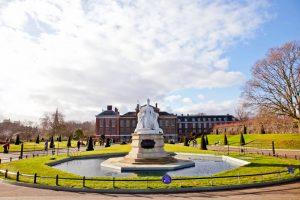 sights-at-kensington-palace-london (10)