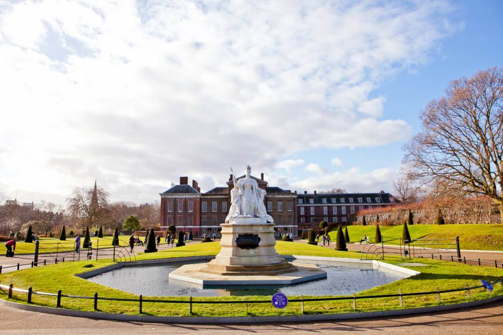 sights-at-kensington-palace-london (10)