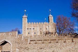 sights-at-tower-of-london (15)