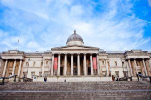 sights-on-james-bond-tour-of-london