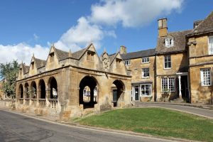 views-around-the-cotswolds-england (1)