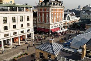 view-over-covent-garden-from-royal-opera-house
