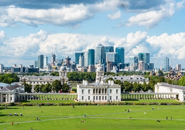 childrens-walking-tour-around-greenwich-london (4)