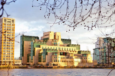 mi5-building-london