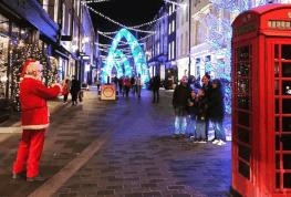 christmas-lights-tour-london