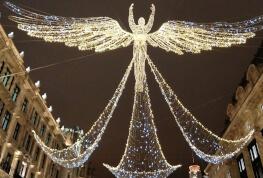 knightsbridge-christmas-lights